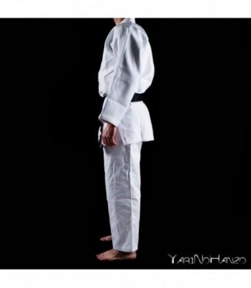 "Judo Gi ""FUDŌ"" ICHIDAI | Uniforme di Judo | Extra Pesante"