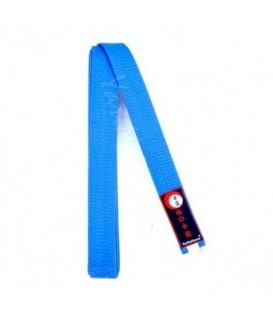Cintura Blu | Cintura per Karate - Judo