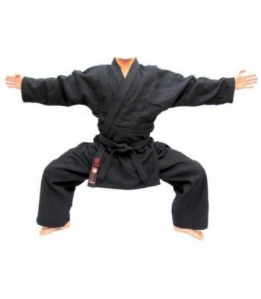 JUJUTSU / NINJUTSU GI PERFORMANCE | UNIFORME NINJUTSU