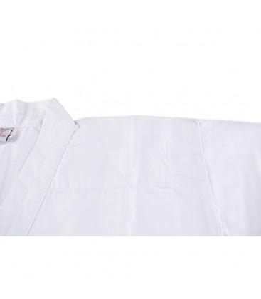 Shitagi 2.0 Bianco | Iaido Gi Bianco