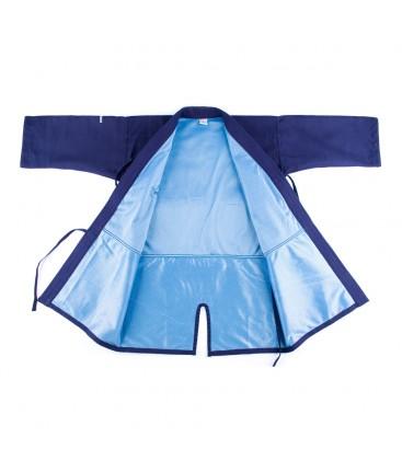 Kendo Gi Master 2.0 | Giacca Kendo Blu Indaco