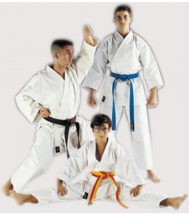 Karate Gi Kodomo