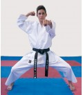 Karate Gi International - JKA Standard