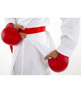 Karate Gi K-One WKF - TOKYO Special Edition 2020