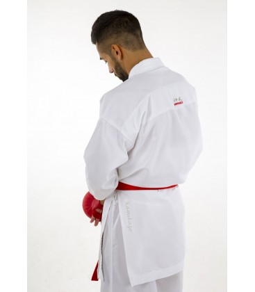 Karate Gi K-One WKF - TOKYO Special Edition 2020