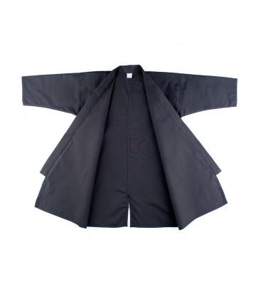 Iaido Gi Master 2.0 | Giacca Iaido Nero