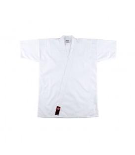 Shitagi 2.0 Bianco | Juban bianco per Iaido