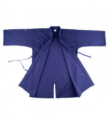 KENDO SET BASIC BLU