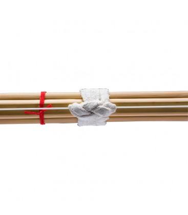 PACK 10+1 GRATIS | SHINAI MUSIM 39