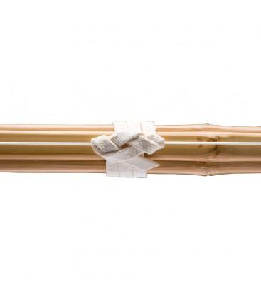 Shinai Kyoken 39 impugnatura ovale | Kendo Shinai