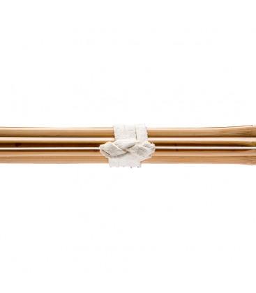 Shinai Budongsin II 39 | Kendo Shinai