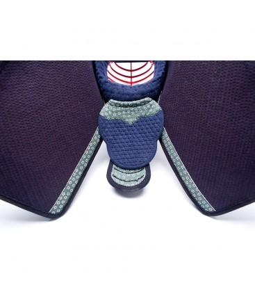 Kendo Bogu 5 mm | Armatura Kendo