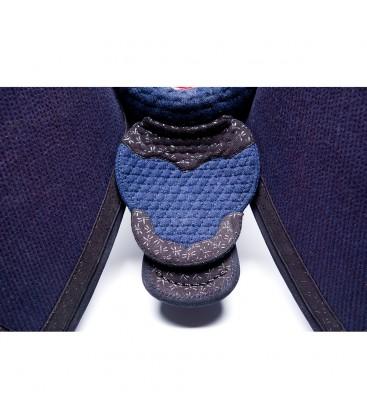 Kendo Bogu 3 mm | Clarino Set | Armatura Kendo