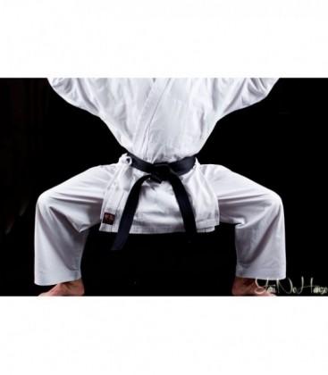 Karate Gi Shuto Beginner | Karate Gi bianco leggero
