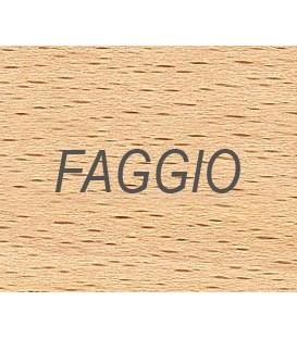 Faggio