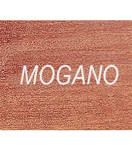 Mogano